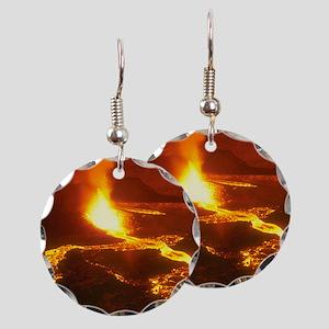 kilauea gifts Earring