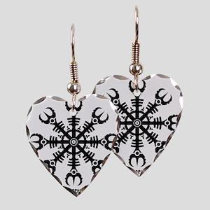 807a688f0 Witchery Earrings - CafePress