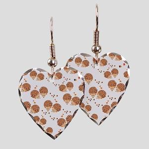 0a485df55a Cute Couples Earrings - CafePress