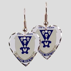 2ndBn-503rdInfBnwtext-1 Earring Heart Charm