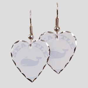 souv-whale-seattle-DKT Earring Heart Charm