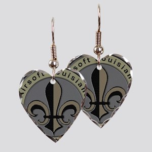 patch_cafepress Earring Heart Charm