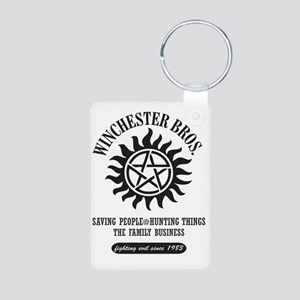 winchester_bros_CP2 Aluminum Photo Keychain