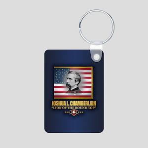 Chamberlain (C2) Keychains