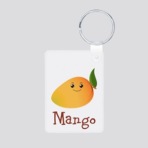 mango Keychains