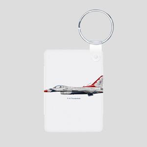 thun14x10_print Keychains