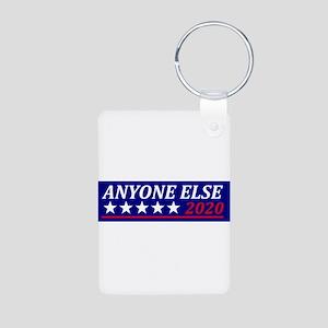 Anyone Else Keychains