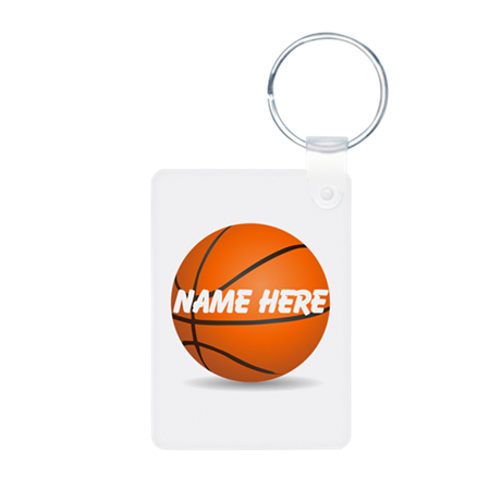 Personalized Basketball Ball Keychains by cutetshirtsgift 9f3a6ebe65