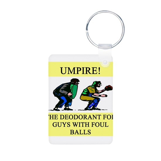 funny jokes sports umpire softball baseball player