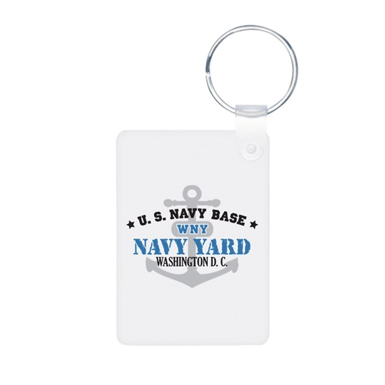 DC Navy Yard 1