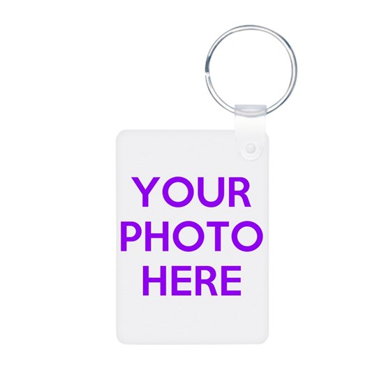 Customize photos