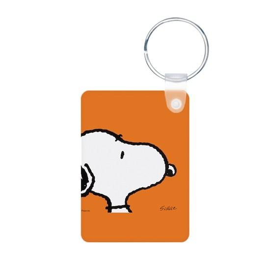 fresh.keychain