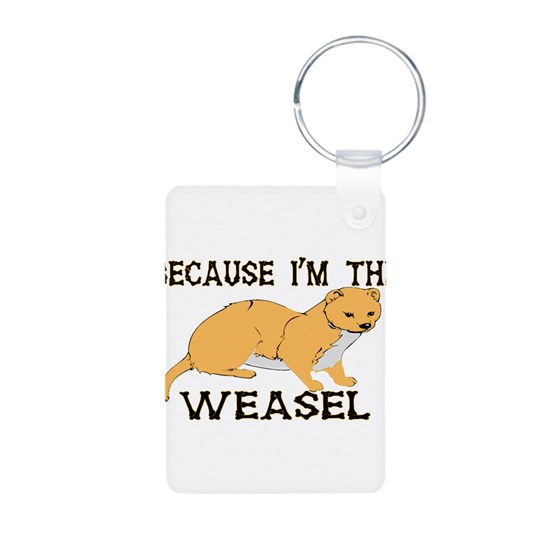 Im The Weasel3
