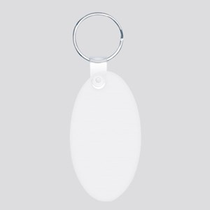 Star Trek Enterprise Keychains
