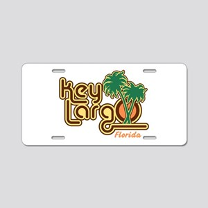 florida drivers license office key largo