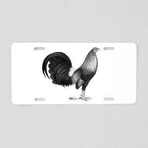 Game Fowl Car Accessories - CafePress