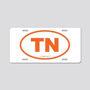 University Of Tn Car Accessories - CafePress