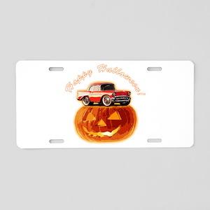 BabyAmericanMuscleCar_57BelR_Halloween Aluminum Li
