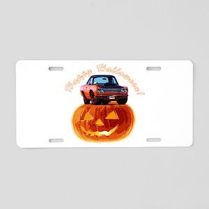 BabyAmericanMuscleCar_70RRunner_Halloween02 Alumin