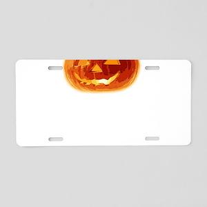 abyAmericanMuscleCar_70RDRunner_Halloween02 Alumin