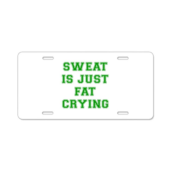 sweat-is-just-fat-crying-VAR-GREEN