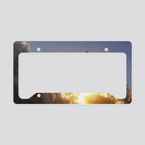 520391main_2011-1643-m License Plate Holder