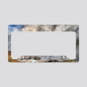 9-17x11_over-int License Plate Holder