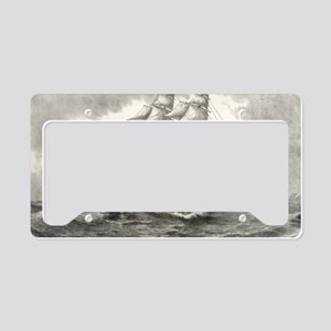 14.7x9.67_laptopSkin_USSconst License Plate Holder