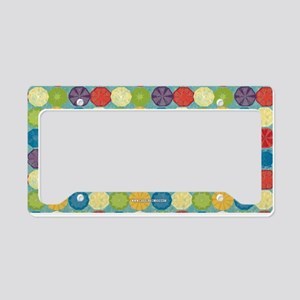 Cute Carolina Summertime Beach Theme Design Licens