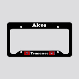 Alcoa Car Accessories - CafePress