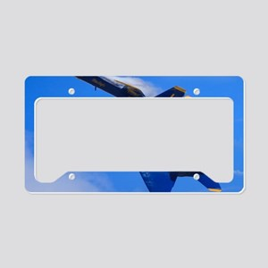 CP.Blues_142.14x10.resize.log License Plate Holder