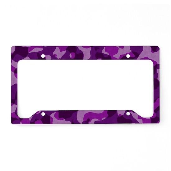 purplepinkcaMO