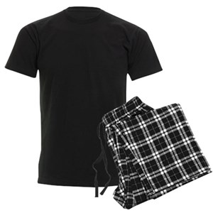 Custom Men's Pyjamas