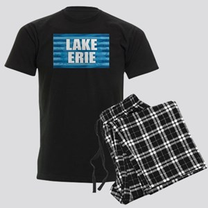 Lake Erie Pajamas