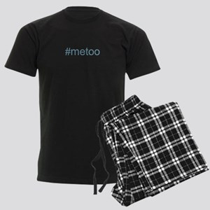 metoo Pajamas