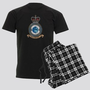 1 Photo Recon Unit RAF Pajamas