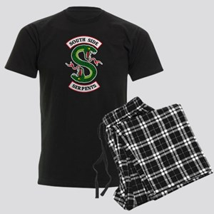Riverdale - South Side Serpents Pajamas