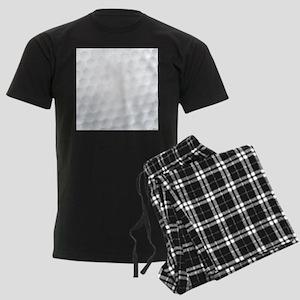 Golf Ball Texture pajamas