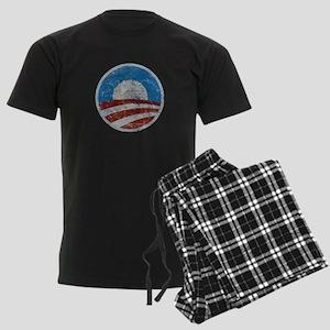 obama_yes_we_did Pajamas