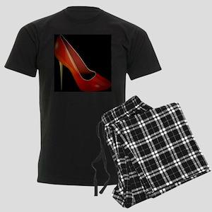 high heel Pajamas