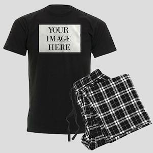 Your Photo Here Design Pajamas