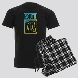 A1A South Florida Beachfront Ave - Atlanti Pajamas