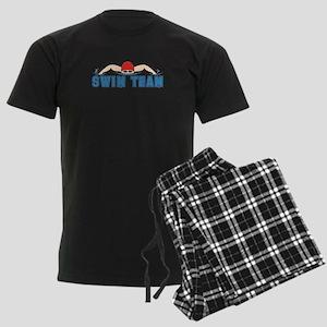 Swim Team Pajamas