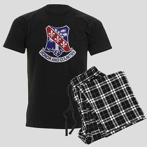 327th Infantry Regt Pajamas