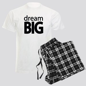dream Big Pajamas