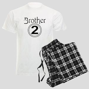 brother team Pajamas