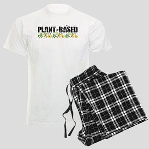 Plant-based Men's Light Pajamas