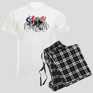 Tour de France Men's Light Pajamas