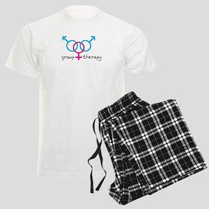 Group Therapy BGB Men's Light Pajamas