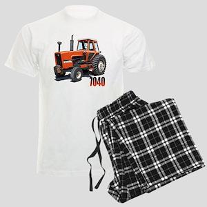 AC-7040-10 Men's Light Pajamas